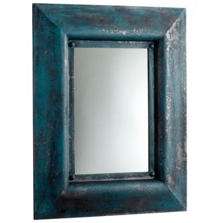 Cyan Design 5048 Bloem Wall Mirror