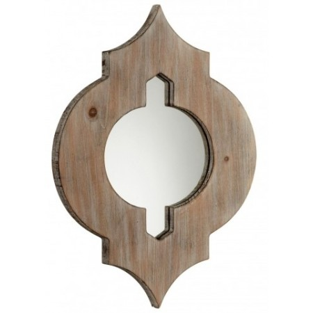Cyan Design 5081 Porto Wall Mirror