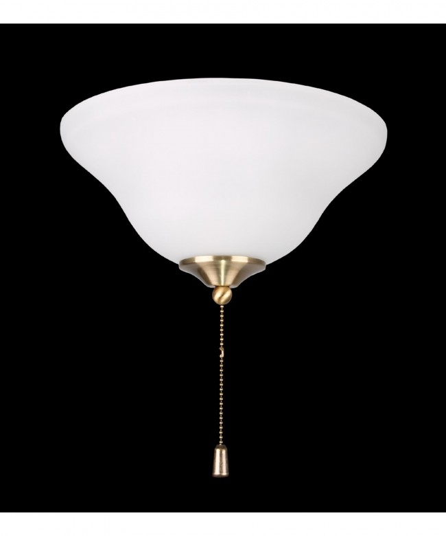 1 kendal incandescent light